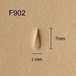 Щампа F902: Япония от Craft-Sha
