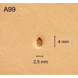 Щампа A99