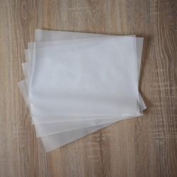 Хартия за пренасяне на шаблони - 5 листа