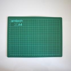 Подложка за рязане размер А4