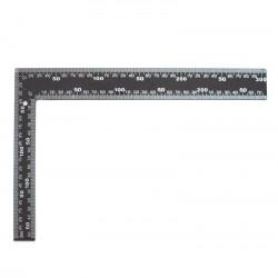 Солиден прав ъгъл 20x30 см