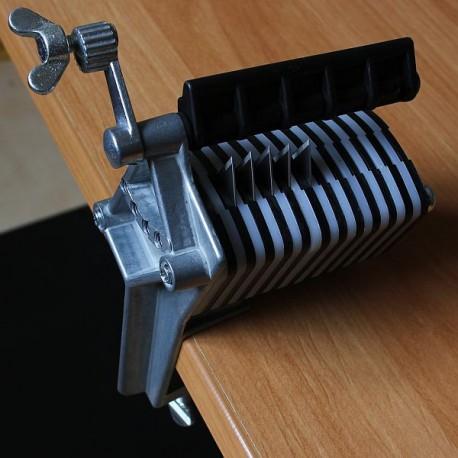 Инструмент за рязане на ленти