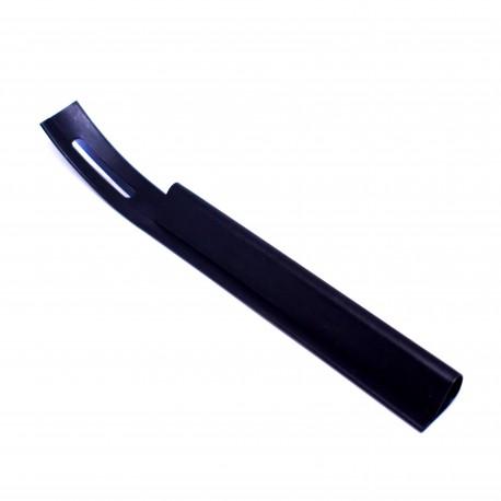 Tandy Нож за изтъняване на кожа I