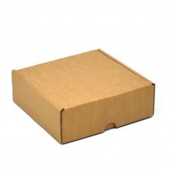 Кутия 5 130/130/45 мм