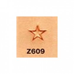 Щампа Z609 Япония