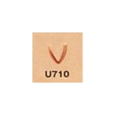 Щампа U710 Craft-Sha