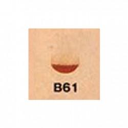 Щампа B61: Япония от Craft-Sha