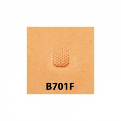 Щампа B701F - бевелер : Япония от Craft-Sha