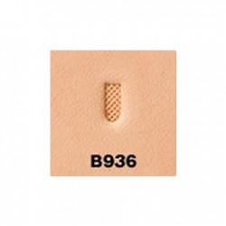 Щампа B936 Бевелер