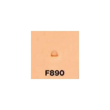 Щампа F890