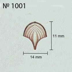 Щампа 1001