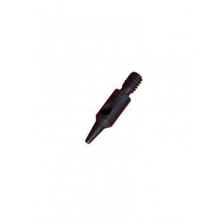 Замба 3 мм за машина TЕP2