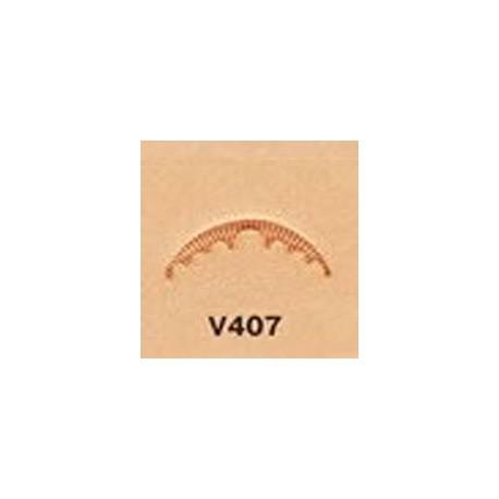 Щампа V407