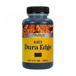 Боя за ръбове Fiebing`s Dura Edge
