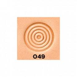 Щампа O49