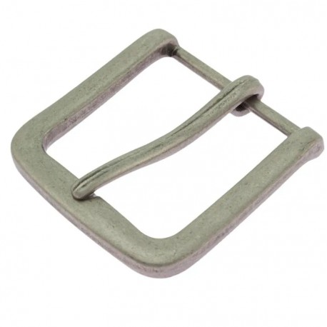Катарама 40 мм - Антично Сребро