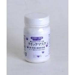 Маска за кожа от Seiwa Япония