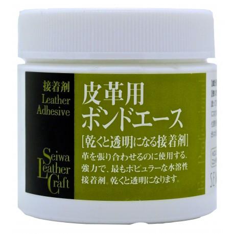 Лепило за кожа Seiwa Япония