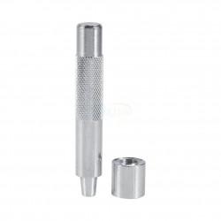 Инсталатор за капси 10 мм + 20 бр. капси