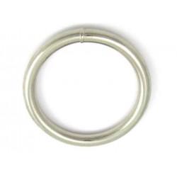 Стоманен пръстен 35мм